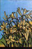 ニッコウキスゲDay Lilies
